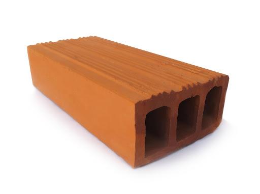 Tipos de ladrillos huecos perfect ladrillo ceramico hueco - Precio ladrillo hueco ...