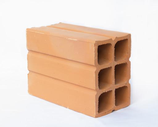 Ceramica irene - Tipos de ladrillos huecos ...